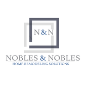 Nobles Home Remodeling icon