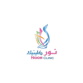 NOOR CLINIC for Android - APK Download