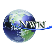 Northwest Networks LLC icon