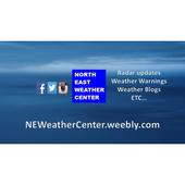Ohio Valley Weather Network icon