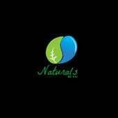 Naturals by Fai icon