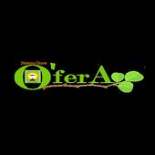 Natures Care OferA icon