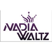 Nadia Waltz icon