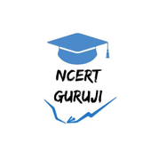 NCERT Guruji icon