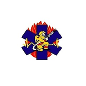 NDCFEMS icon