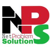 Net Problem Solution icon