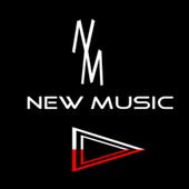 NewMusicClothingNM icon
