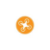 NEMOS FPV SUPERSTORE icon