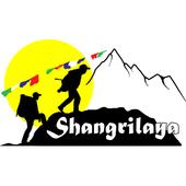 Nepal Raise icon
