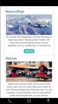 Nepal Raise apk screenshot