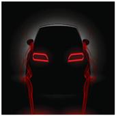 Nite Ride Cab icon