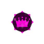 NICKA icon