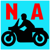 Nirmala Second Hand Bike icon