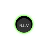 NLVision icon