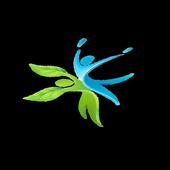 NutriCheros icon