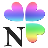 NYMPH icon