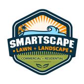 SmartScape icon