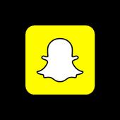 Snapchat Plus-icoon