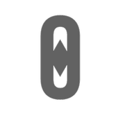 SndSight icon