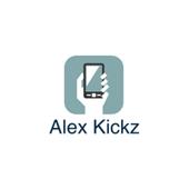 Sneaker Kickz icon