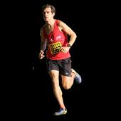 Snelle Jelle Running icon