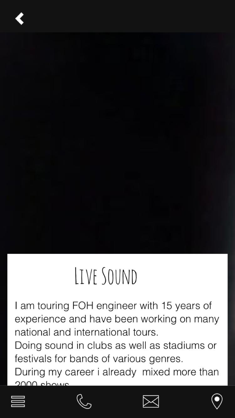 Sound Engineer for Android - APK Download