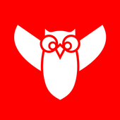Sowa Services Co icon