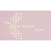 Social Sitters Club icon