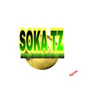 SOKA NEWS icon