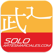 SoloArtesMarciales icon