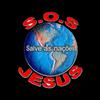 ikon SOS JESUS BP