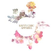 Savvy Chic Apparel icon