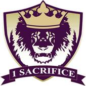 1 Sacrifice Clothing icon