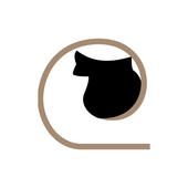 Saddle Central icon