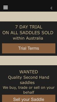 Saddle Central screenshot 3