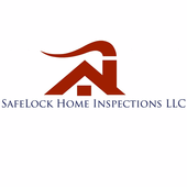 SafeLock Home Inspections icon