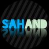 sahand site icon