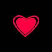 Sainaluv icon