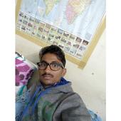sakaram Rana icon
