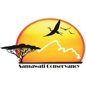 Lakeside Cottages Samawati icon