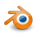 Sambhu Maity icon