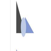 Sam message icon