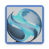 Sanity Software icon