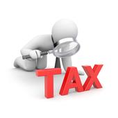 San Marcos Tax Service icon