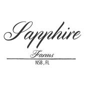 Sapphire Farms icon