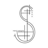 SaraMohd icon