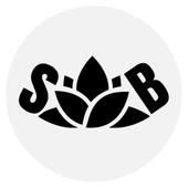 SB Exclusives icon