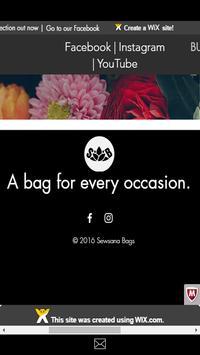 SB Exclusives apk screenshot