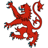 Scottish PUB icon