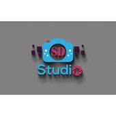 SD Studio Webdesign and Photo icon